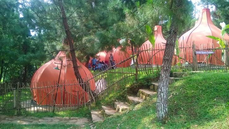 The Lodge Bandung (12)