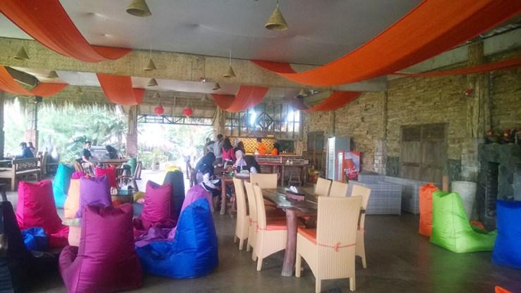 The Lodge Bandung (2)
