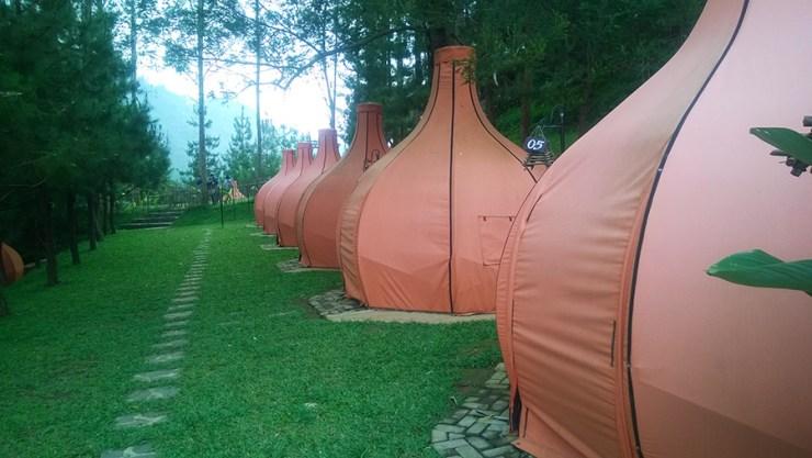 The Lodge Bandung (3)