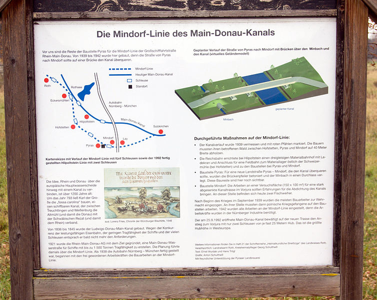 754px Mindorf_Linie_des_Main Donau Kanals_01
