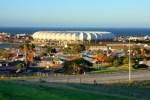 Nelson Mandela Bay stadium - Port Elizabeth 3