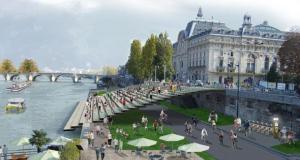 berges-seine-port-solferino-musée-orsay
