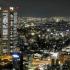 tokyo-594x331