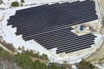 Centrale-solaire-sault-vaucluse