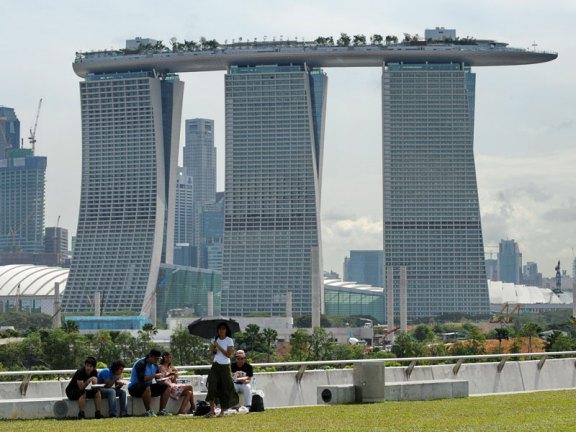 marina-bay-sand-singapour