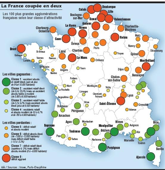 carte-attractivité-villes-france2