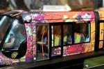 Tram-Montepllier