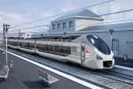 700 000 voyageurs sont transportés chaque jour par des TER en France