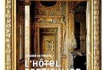 L'hôtel particulier : une ambition parisienne