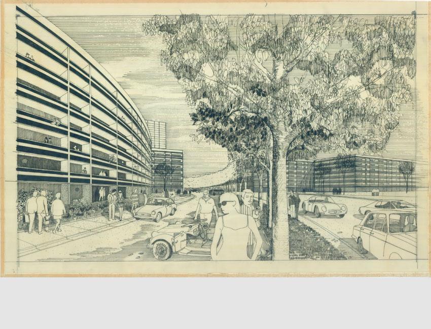 Novembre 2011 page 6 urbanews - Jean dubuisson architecte ...