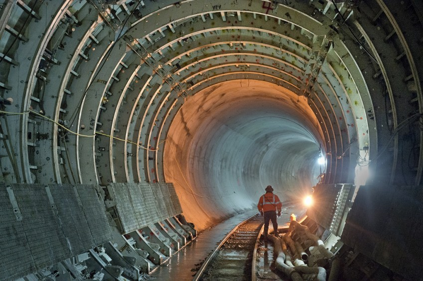 East Side Access (2)