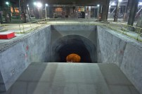 East Side Access (25)