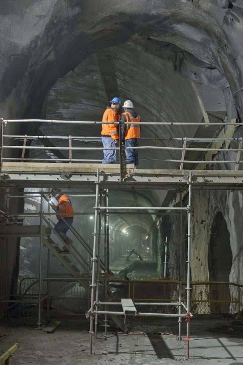 East Side Access (26)