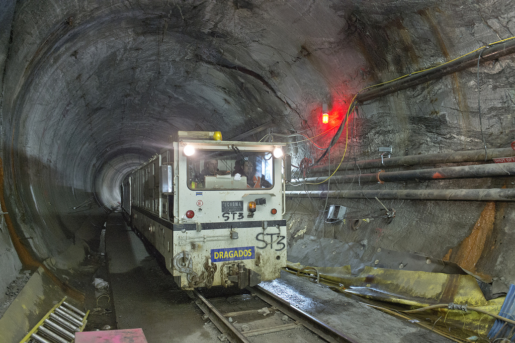 East Side Access (27)