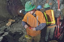 East Side Access (32)