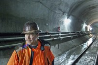 East Side Access (36)