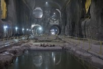 East Side Access (7)