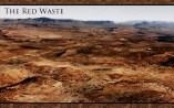 Le désert rouge (© HBO)