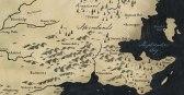 Les Terres de l'Orage (the Stormlands)