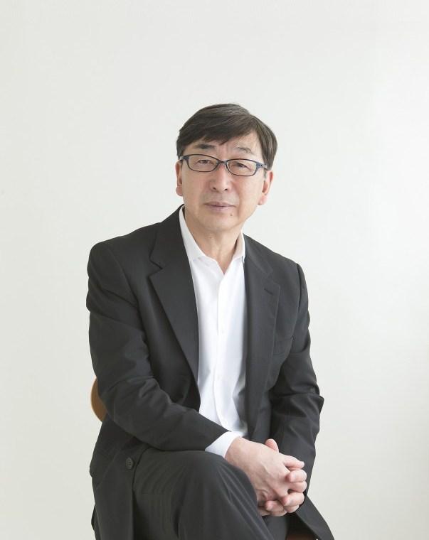 toyo_ito-portrait