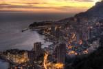 Un projet d'extension en Mer à Monaco