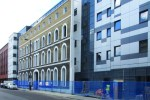 UCL Student Housing