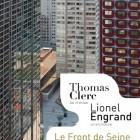 Le Front de Seine, 1959 - 2013