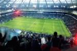 Grand Stade FFR