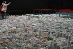 Développement Urbain à Pékin