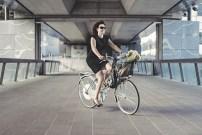 Adaptez votre smart wheel à n'importe quel vélo classique_Smart Wheel par FlyKly