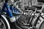 LE vélo STAR
