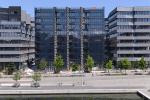 Hikari © Cyrille Thomas / Architecte : Kengo Kuma & associates - Bouygues Immobilier
