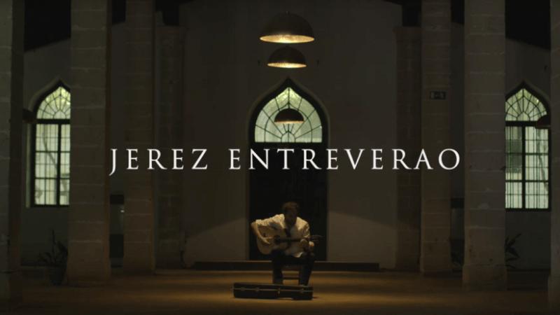 «Jerez entreverao», de González Byass, se estrena en Madrid Fusión 2019