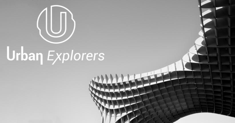 Urban Explorers cumple dos años: datos, métricas y estadísticas