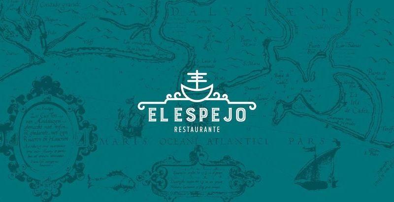 Restaurante El Espejo, Sanlúcar de Barrameda (Cádiz)