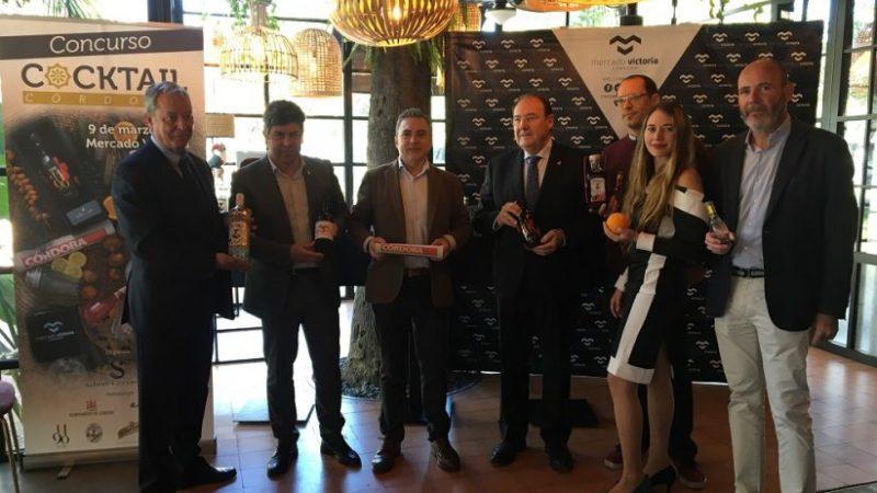 Sabores de Córdoba convoca un concurso para definir el Cocktail Córdoba