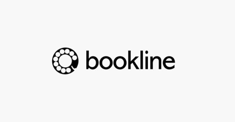Bookline transforma la hostelería con sus asistentes virtuales