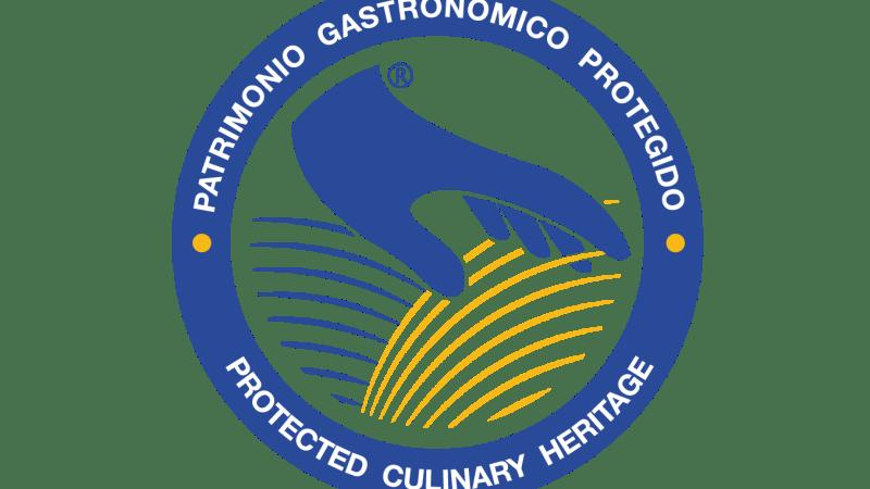 Nace el sello Patrimonio Gastronómico Protegido en España