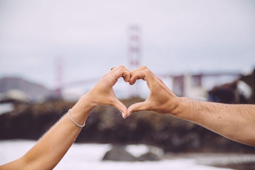Cinco planes diferentes para tu San Valentín 2021 en Sevilla