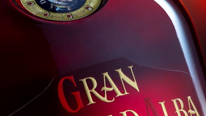 Gran Duque de Alba: nueva imagen para un brandy histórico