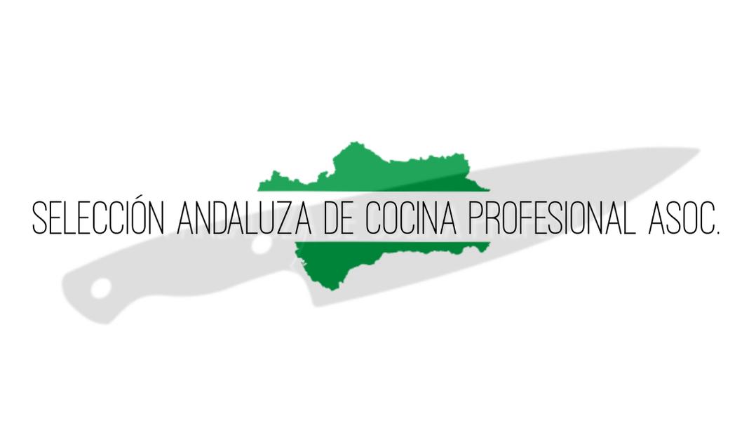 La Selección Andaluza de Cocina Profesional se presenta en Conil