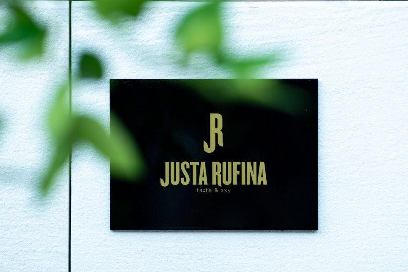 Justa Rufina, el proyecto gastronómico del Radisson Collection Hotel en la Magdalena