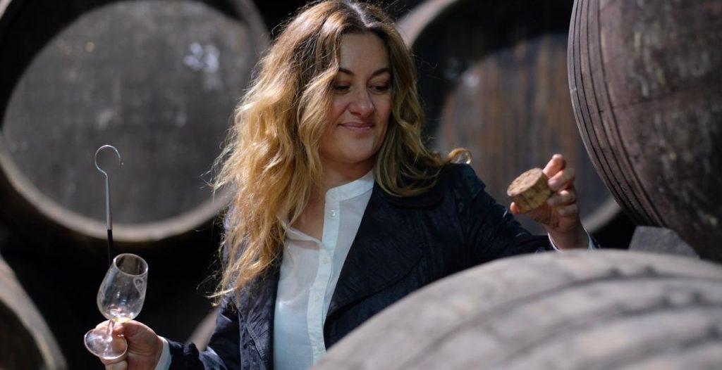 GastroExplorers en Hoy por Hoy de Verano: Bodegas Urium y los vinos de Jerez