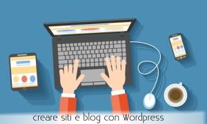 corso-per-creare-siti-blog-con-wordpress