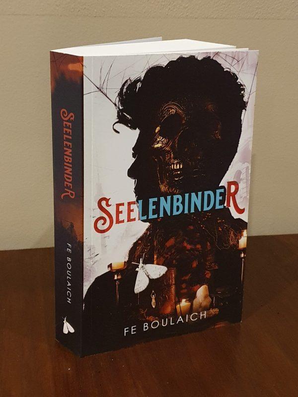Seelenbinder_Taschenbuch