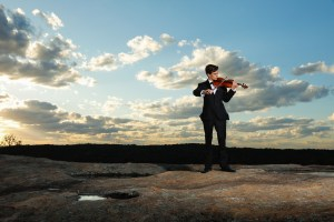 violin, orchestra images, high school senior pictures