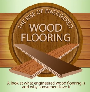8 Reasons to Choose Engineered Over Solid Hardwood Flooring     8 Reasons to Choose Engineered Over Solid Hardwood Flooring