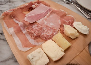 Winter Wine & Cheese Fest at Eataly Chicago