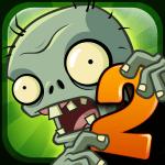 Plants Vs Zombies: Garden Warfare 2 Teaser For Microsoft's E3 Press Conference