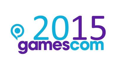 Gamescom 2015: Uncovering the Games